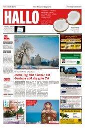 hallo-luedinghausen_14-11-2020