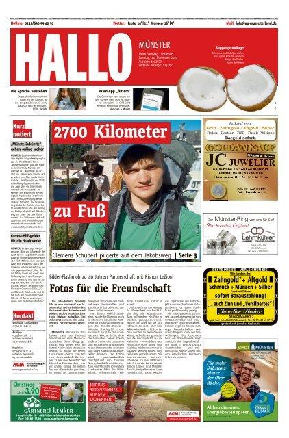 hallo-muenster_14-11-2020