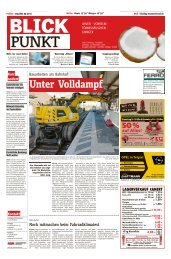 blickpunkt-ahlen_14-11-2020