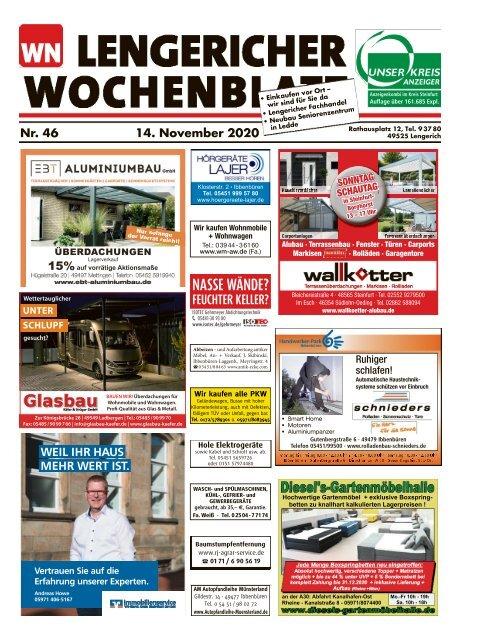 lengericherwochenblatt-lengerich_14-11-2020