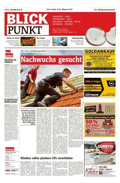 blickpunkt-warendorf_14-11-2020