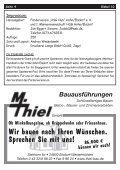 Giebel 10.qxd - HSG Hohn / Elsdorf - Seite 4