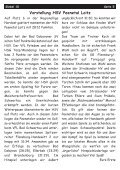 Giebel 10.qxd - HSG Hohn / Elsdorf - Seite 5