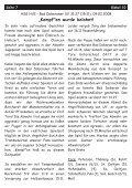 Giebel 10.qxd - HSG Hohn / Elsdorf - Seite 6