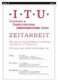 Giebel 10.qxd - HSG Hohn / Elsdorf - Seite 7