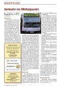 Stadtteilmagazin für Osdorf und Umgebung - Westwind - Seite 4