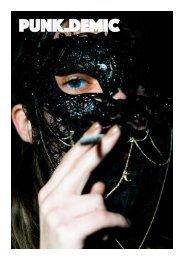punk mag pdf