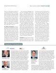 Beratung mit Weitblick - Seite 5