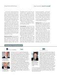 Beratung mit Weitblick - Seite 7
