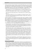 STUDIA GERMANISTICA - Sven Staffeldt - Seite 4