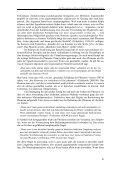 STUDIA GERMANISTICA - Sven Staffeldt - Seite 5
