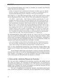 STUDIA GERMANISTICA - Sven Staffeldt - Seite 6
