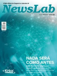 Revista Newslab 162
