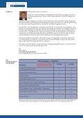 Teilnahme an den Konferenzen des Kongresses - Pharma Kongress ... - Seite 2