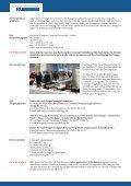 Teilnahme an den Konferenzen des Kongresses - Pharma Kongress ... - Seite 4