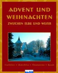 Erste Adventswoche - MCE-Verlag