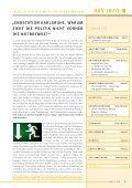 hav info - Page 3