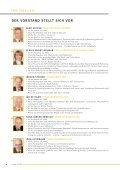 hav info - Page 4