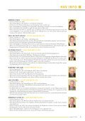 hav info - Page 5