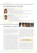 hav info - Page 6
