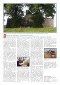 Projekte im Kreis Steinburg AktivRegion Steinburg - Die ersten ... - Seite 3