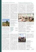 Projekte im Kreis Steinburg AktivRegion Steinburg - Die ersten ... - Seite 6