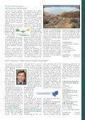 Projekte im Kreis Steinburg AktivRegion Steinburg - Die ersten ... - Seite 7