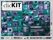 clicKIT 2012.4 - KIT - PKM