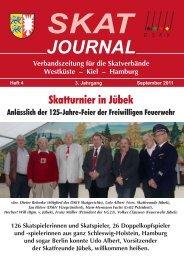 JOURNAL - DSkV