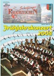 Datei herunterladen - .PDF - Marktgemeinde Scheifling