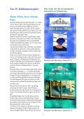 Das Cruise-Center- Altona als neues Tor zur Welt? - Altonaer ... - Seite 3