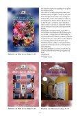 Das Cruise-Center- Altona als neues Tor zur Welt? - Altonaer ... - Seite 4