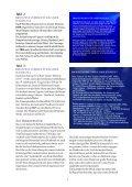 Das Cruise-Center- Altona als neues Tor zur Welt? - Altonaer ... - Seite 7
