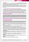 Brandmeldetechnik Feuerwehrperipherie-Geräte - Seite 3