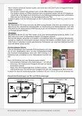 Brandmeldetechnik Feuerwehrperipherie-Geräte - Seite 4