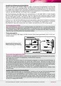 Brandmeldetechnik Feuerwehrperipherie-Geräte - Seite 5