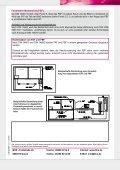 Brandmeldetechnik Feuerwehrperipherie-Geräte - Seite 6