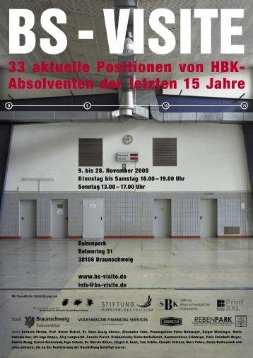 Programm-Download - Hannes Malte Mahler