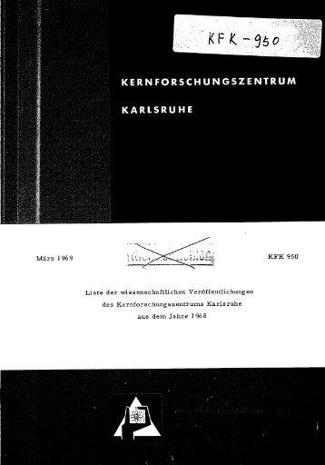 KFK0950.pdf