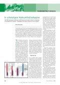 1-2009 Flexo Tief Druck Flexo Tief Druck - Seite 2