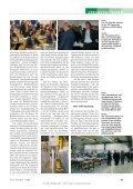 1-2009 Flexo Tief Druck Flexo Tief Druck - Seite 3