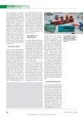 1-2009 Flexo Tief Druck Flexo Tief Druck - Seite 4