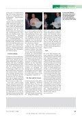 1-2009 Flexo Tief Druck Flexo Tief Druck - Seite 5
