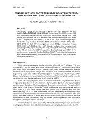 Electronic Paper Link - Batan