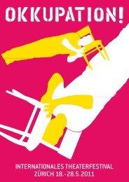 OKKUPATION! 2011 zum Download (pdf 4,0 MB