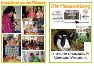 12.00 Uhr - AWO Bezirksverband Weser-Ems