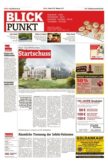 blickpunkt-warendorf_21-11-2020