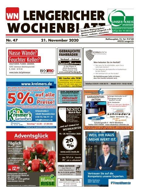 lengericherwochenblatt-lengerich_21-11-2020