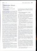 nderreportSchweiz - Widmer & Partner - Seite 2
