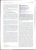 nderreportSchweiz - Widmer & Partner - Seite 3